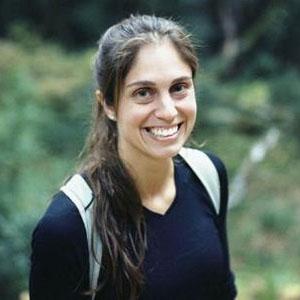 Kat Georgiou