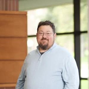 Jeffrey Gralnick