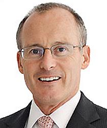 Gregory Payne