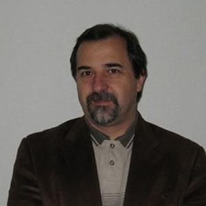 Adam Zemla