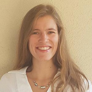 Charlotte Rochereau