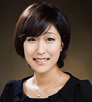 Christina Kang-Yun